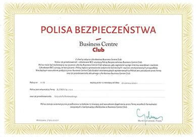 certyfikat-15