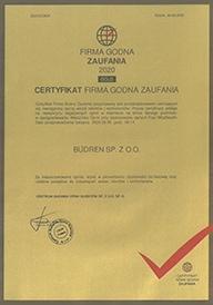 certyfikat-19