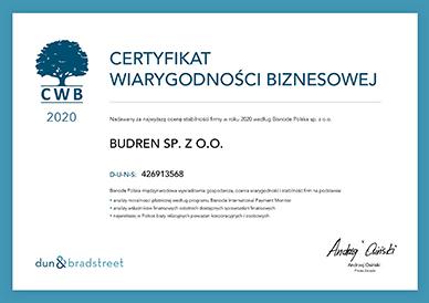 certyfikat-20