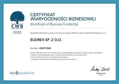 certyfikat-21