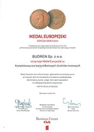 certyfikat-28