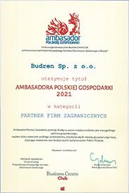 certyfikat-29