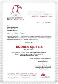 certyfikat-17