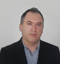 Mgr Inż. Tomasz Łojewski